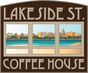 Lakeside St. Coffee House